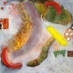 MOSTYN | In-sight 15: Helfa Gelf artists [institutional leadership]