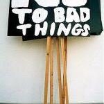 QUAD | Ha Ha Road [art management]