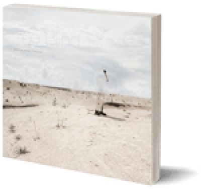The Blind [Critical Photography series, Intellect Books]