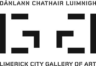 """""""Species of Space 2″ Curatorial Seminar at Limerick City Gallery of Art, Ireland"""