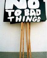 QUAD   Ha Ha Road [art management]
