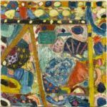 QUAD   Objects of Delight - Personal Choices from the Arts Council Collection [art management]