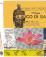 Artemisia Arte Contemporanea  [curating, art management]