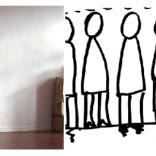 Normalization [artistic practice]