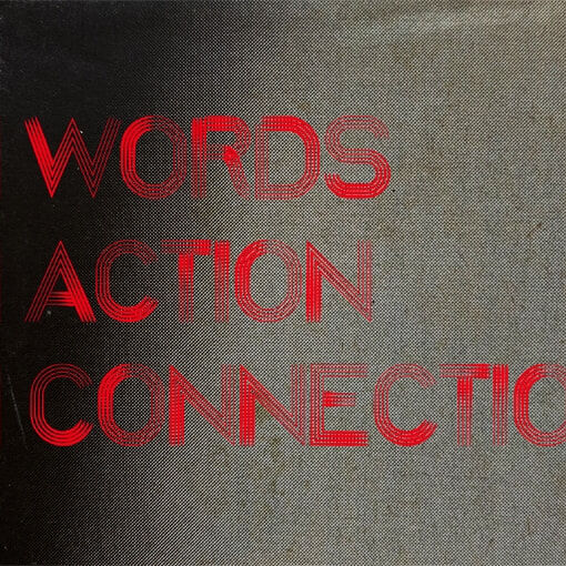 In-Words-In-Action-In-Connection_website_2