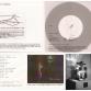 AGM 04 OnAir/Net [curating, artistic practice]
