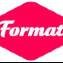 FORMAT09 International Photography Festival