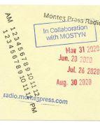 2020 05 _ MOYSTN_0
