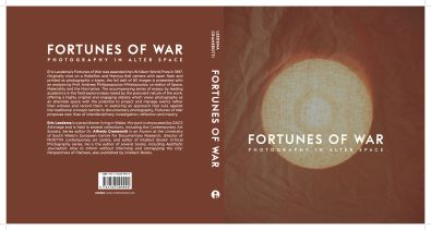 Fortunes of War_full cover