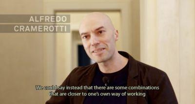 Premio Furla 2011 Award for contemporary art: Interview